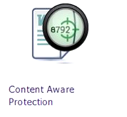 endpoint protector icon 2