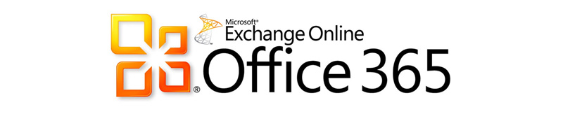 promotion office 365